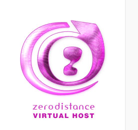 ZeroDistance Virtual Host